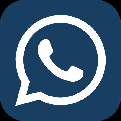 Dubai Capital Contact WhatsApp